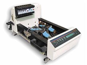 IBE-9000-Image-Blaster-Printer